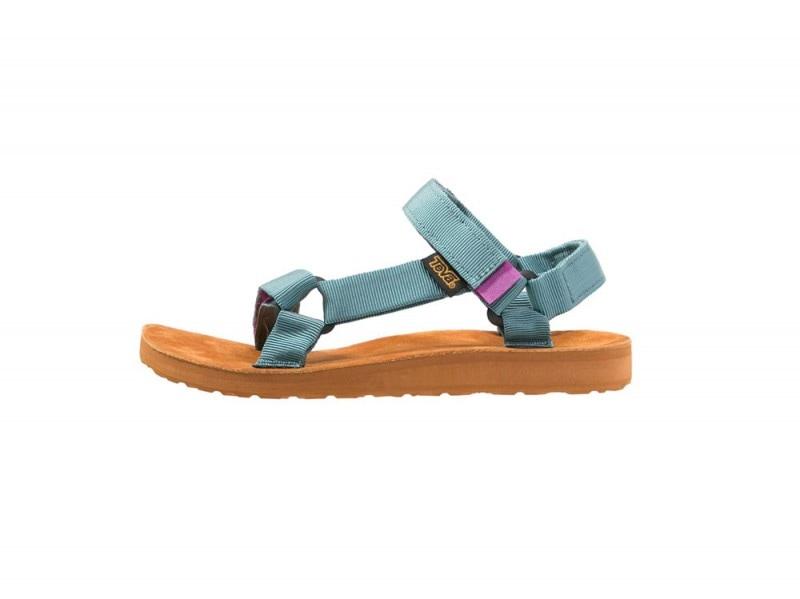 teva-sandali-tecnici