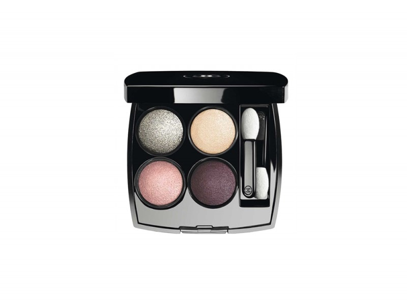ombretti-chanel-10-must-have-10