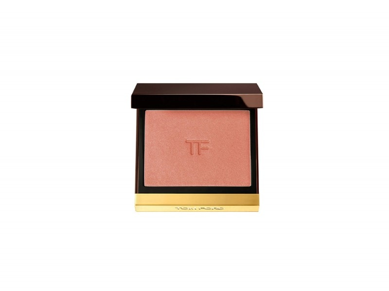 tom-ford-Cheek-Color-LOVE-LUST
