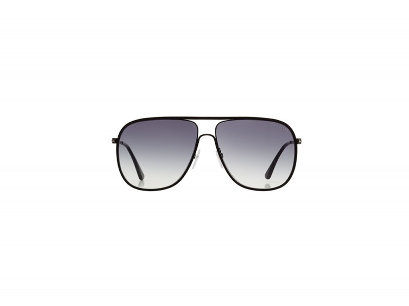 tom-ford-occhiali-da-sole