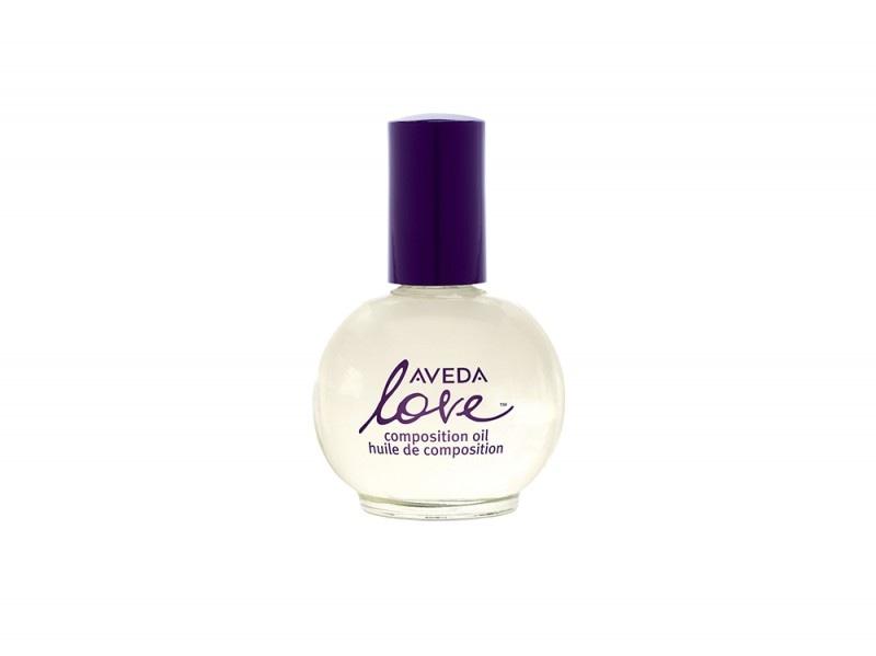 travel-kit-mini-size-beauty-2016-Aveda-Love-Composition-Oil