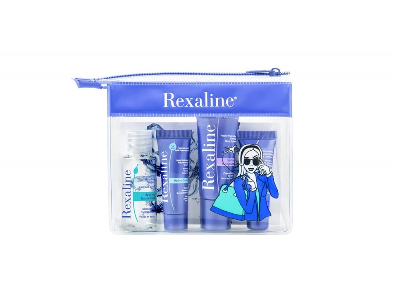 travel-kit-mini-size-beauty-2016-REXALINE-travel-kit