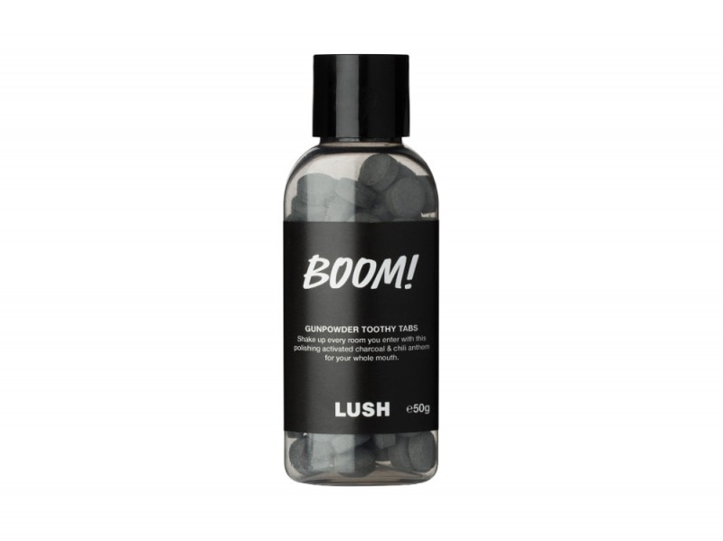 travel-kit-mini-size-beauty-2016-lush-lavadenti-boom