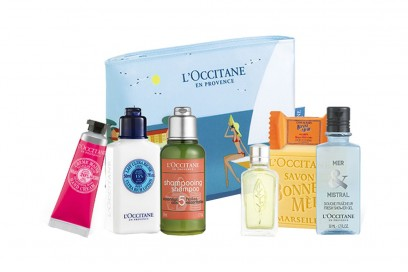 travel-kit-mini-size-beauty-2016-occitane-Trousse-Les-Essentiels
