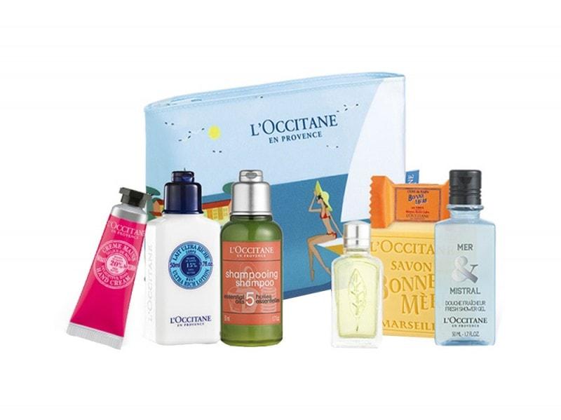 travel-kit-mini-size-beauty-2016-occitane-Trousse-Les-Essentiels