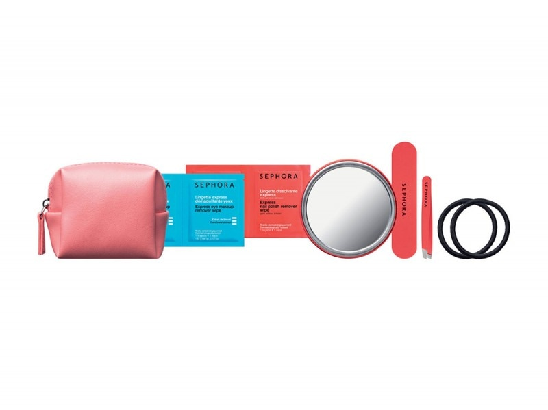 travel-kit-mini-size-beauty-2016-sephora-sos-beauty-kit