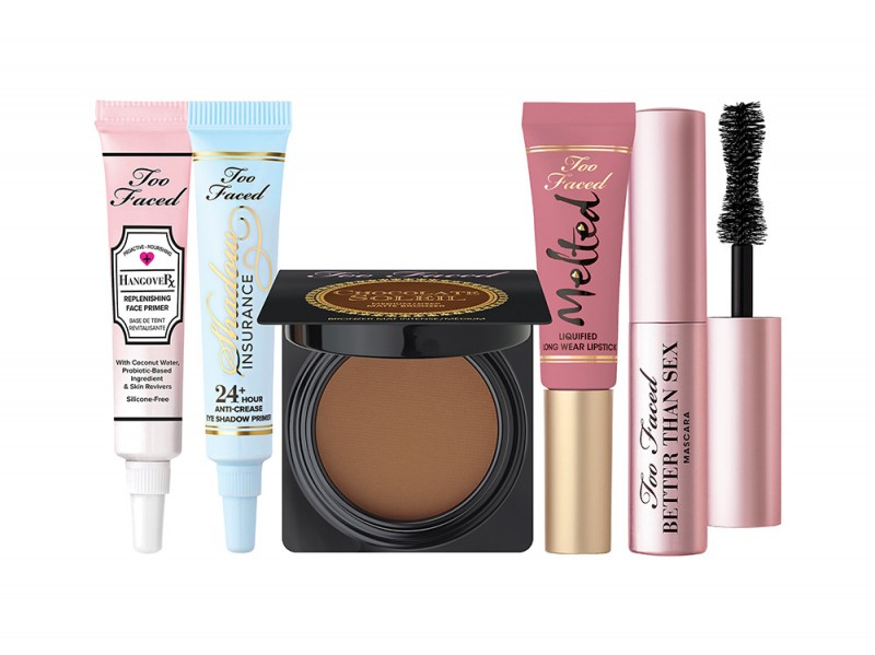 travel-kit-mini-size-beauty-2016-too-faced-totally-obsessed-make-up-kit