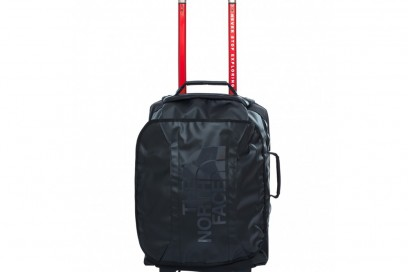 trolley-the-north-face