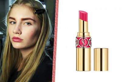 trucco-bronzer-2016-Labbra glossy-ysl-rouge-volupte-shine-oil-in-stick