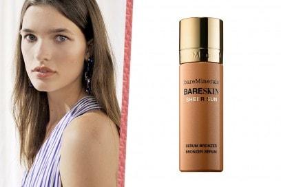 trucco-bronzer-2016-bareminerals-Serum-bronzer