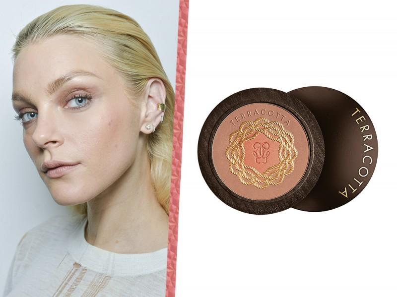 trucco-bronzer-2016-guerlain-terracotta-bronzer-blush-highlighter-all-in-one