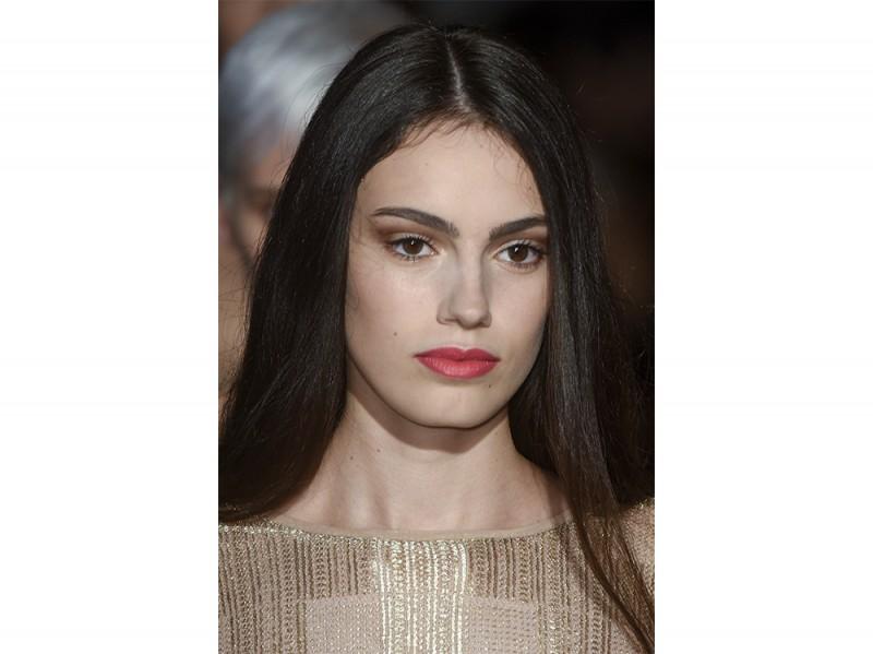 trucco-pelle-abbronzata-Fatima-Lopes