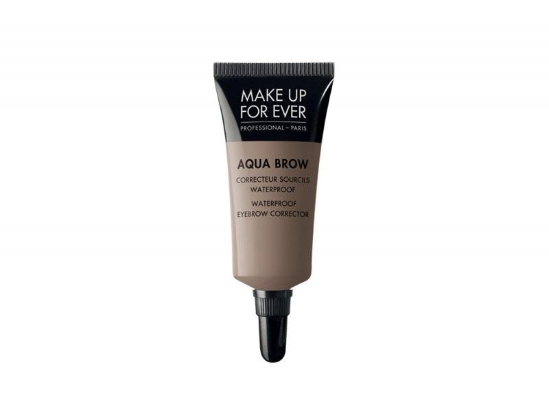 trucco-waterproof-sopracciglia-aquabrow-makeupforever