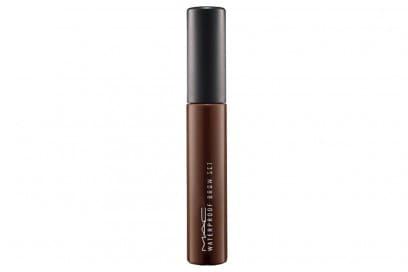 trucco-waterproof-sopracciglia-brow-set-mac-cosmetics