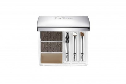 trucco-waterproof-sopracciglia-dior-Backstage-Pro-Brow-Palette-all-in-brow