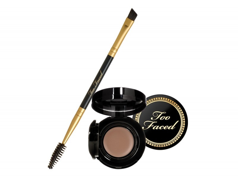 trucco-waterproof-sopracciglia-too-faced-bulletproofbrows