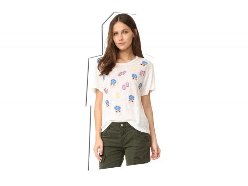 tshirt-BANNER-DAY-lino-shopbop