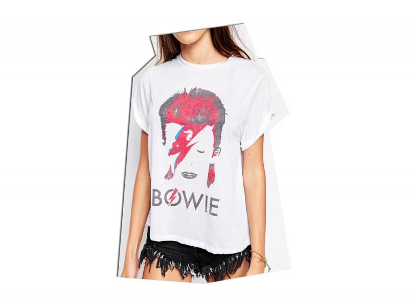 tshirt-bowie-pull&bear