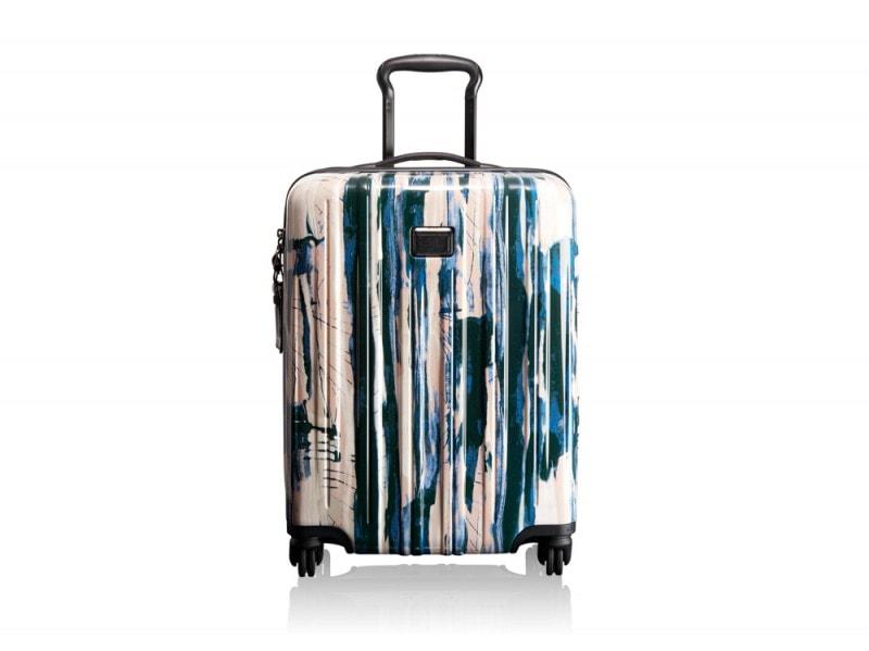tumi-valigia