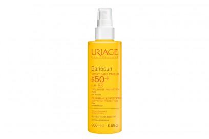 uriage-bariésun-spray-sans-parfum-spf-50