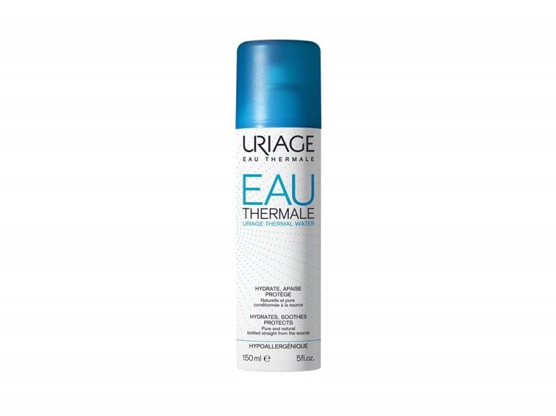 uriage-eau-thermale-d-uriage