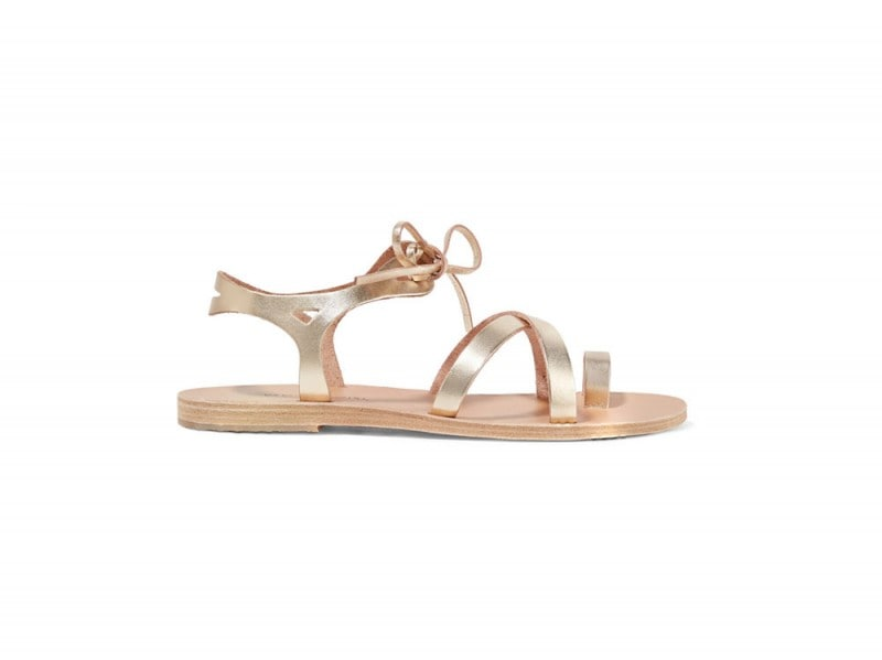 valia-gabriel-sandali-oro