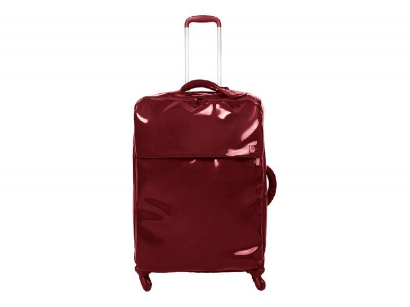 valigia-lipault-in-vernice