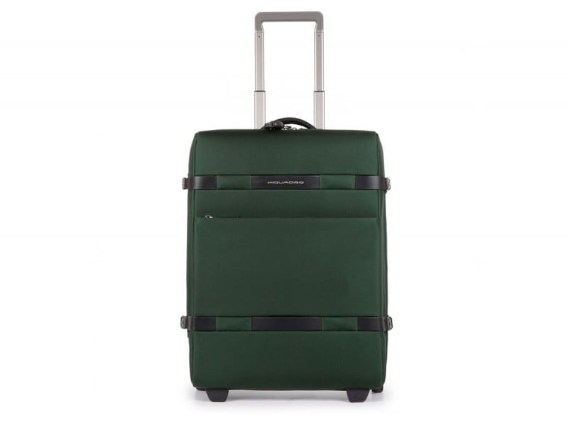 valigia-piquadro