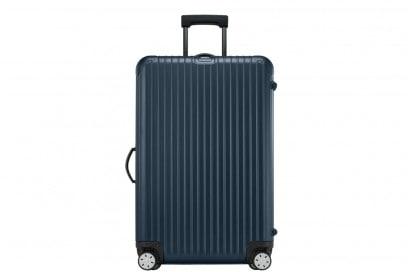 valigia-rimowa