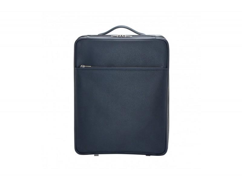 valigia-valextra-blu