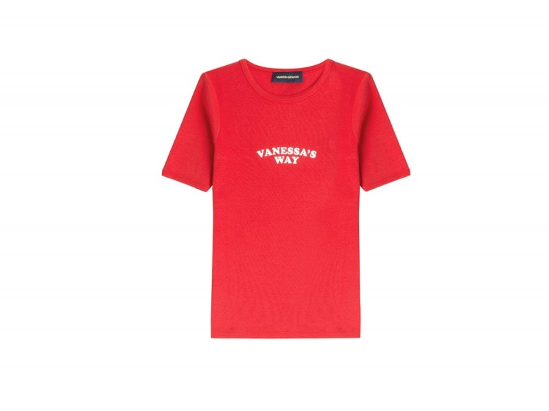 vanessa-seward-tshirt