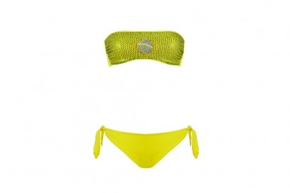 verdissima-bikini