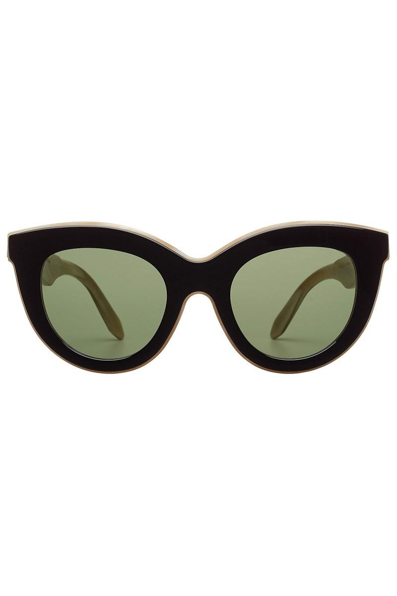 victoria beckham occhiali da sole