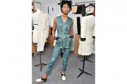 willow-smith-sfilata-chanel-olycom