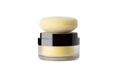 wycon-cosmetics-cipria-correttiva-gialla