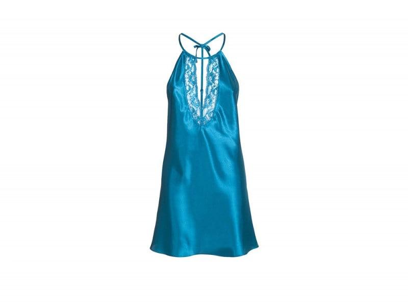yamamay-lingerie-blu