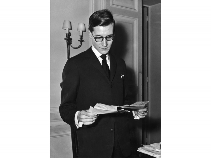 yves-saint-laurent-dior-getty