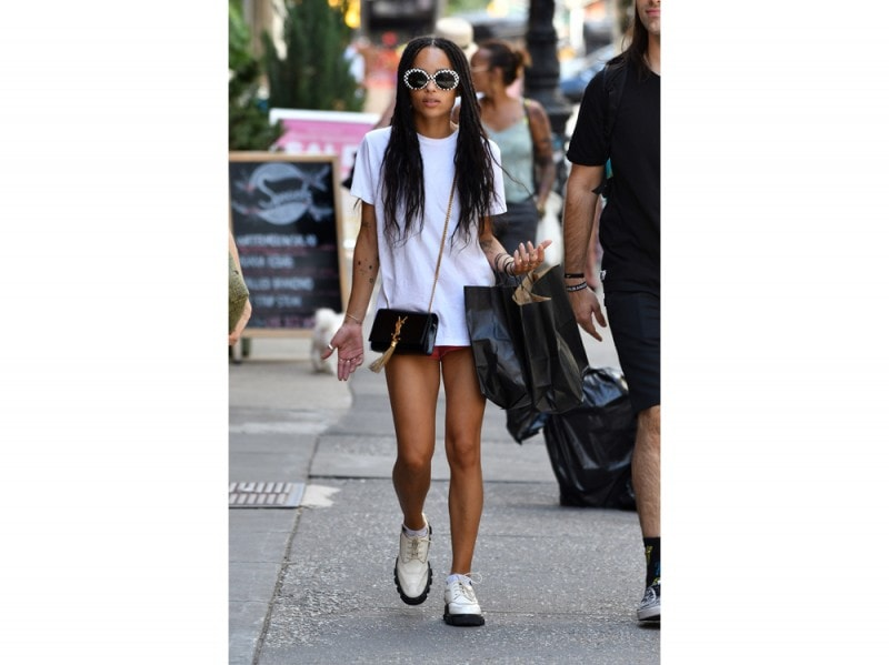 zoe-kravitz-best-dressed-ny-olycom