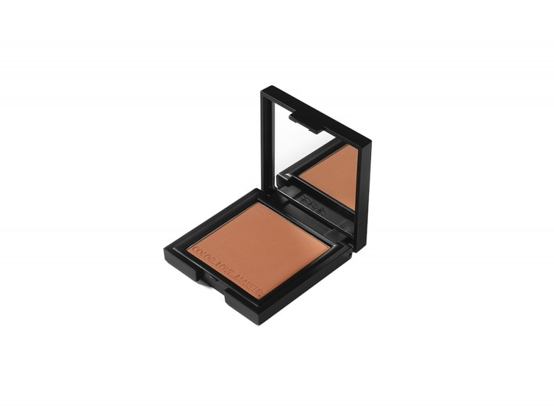 zoeva-luxe-color-blush-burning-up