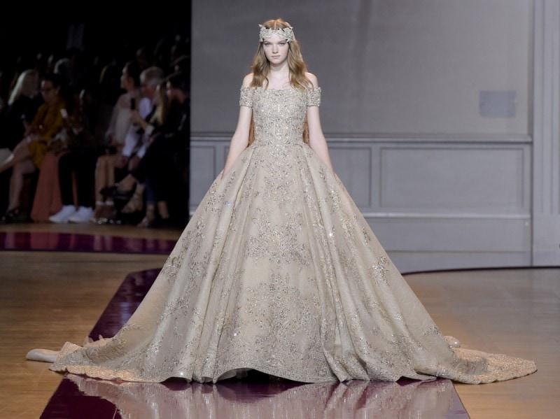 zuhair-murad-haute-couture-ai-2016-olycom
