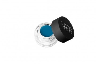 gli-eyeliner-blu-da-avere-07