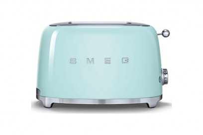1.cucina-vintage-accessori-must-have-tostapane-smeg-anni-50-verde-acqua