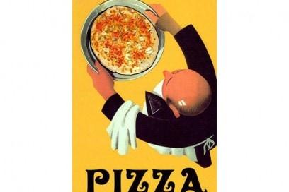 11.cucina-vintage-accessori-must-have-poster-tema-cibo-retro-pizza