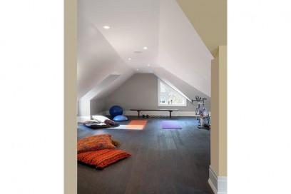 12-come-organizzare-una-palestra-in-casa-fitness