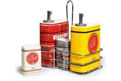 12.porta-condimenti-vintage-rosso-e-giallo-olio-sale-aceto-pepe-maison-du-monde