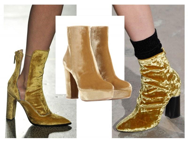 15_velvet_senape_boots