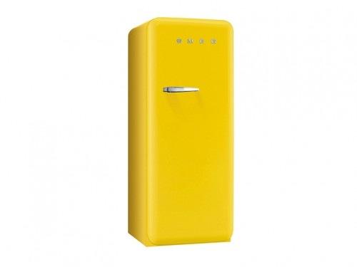 2.cucina-vintage-accessori-must-have-frigo-smeg-anni-50-giallo ...