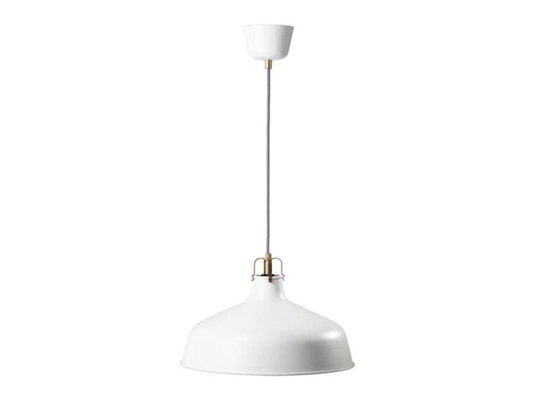 4.cucina-vintage-accessori-must-have-lampada-a-sospensione-ikea-ranarp