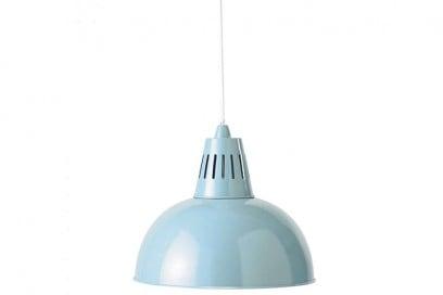 5.cucina-vintage-accessori-must-have-lampada-a-sospensione-maison-du-monde