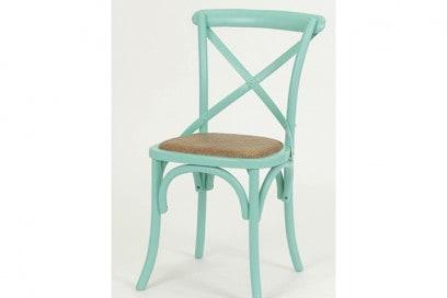 8.sedia-azzurra-per-sala-da-pranzo-in-legno-cucina-vintage-accessori